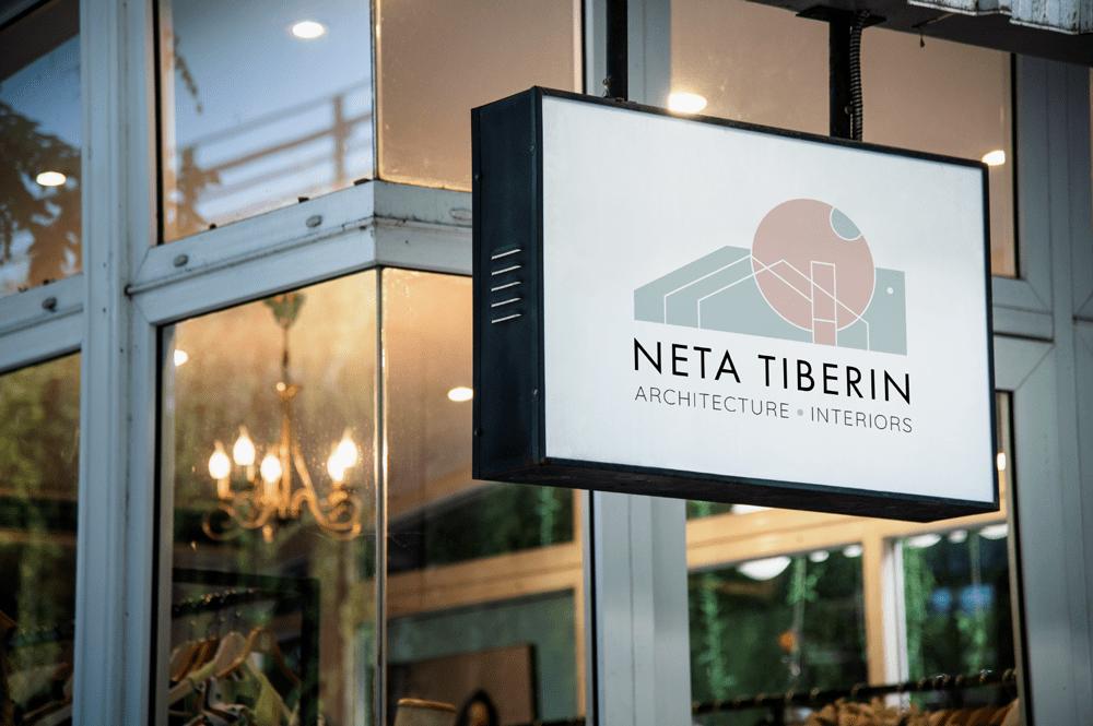Neta-sign